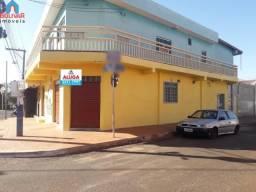 Sala comercial Nível de rua para Aluguel em Vila Vitória Itumbiara-GO