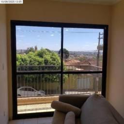 Apartamento para alugar com 2 dormitórios em Campos eliseos, Ribeirao preto cod:L9458