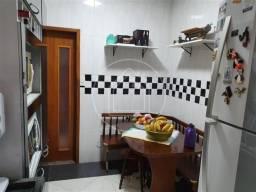 Apartamento à venda com 4 dormitórios em Tijuca, Rio de janeiro cod:874441