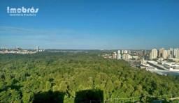 ABSOLUTO, Apartamento com 3 dormitórios à venda, 158 m² por R$ 1.300.000 - Cocó - Fortalez