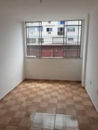 Título do anúncio: Apartamento - LINS DE VASCONCELOS - R$ 560,00