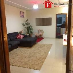 Linda casa mobiliada,lazer completo,400m² !!!