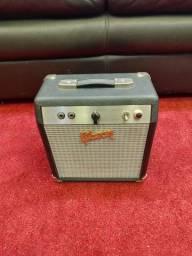 Amplificador Gibson Valvulado Ga-5