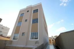 Apartamento com 2 quartos no Alto Boqueirão