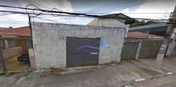 Terreno para alugar, 450 m² por R$ 2.500,00/mês - Vila Carrão - São Paulo/SP