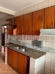 Apartamento para alugar com 3 dormitórios em Higienópolis, Porto alegre cod:8220