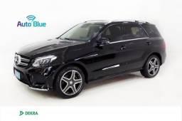 GLE 350 2015/2016 3.0 V6 BLUETEC DIESEL 4MATIC 9G-TRONIC