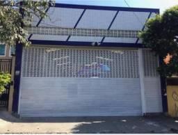 Galpão para alugar, 450 m² por R$ 8.500,00/mês - Vila Carrão - São Paulo/SP