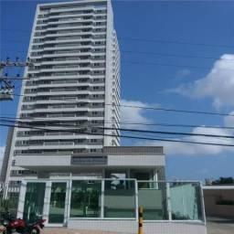 Apartamento à venda, 70 m² por R$ 480.000,00 - Fátima - Fortaleza/CE