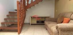 Casa à venda, 3 quartos, 1 vaga, Havaí - Belo Horizonte/MG