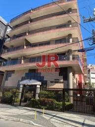 Aluguel Fixo. Apartamento 2 quartos, 1 suíte, Sala ampla. Vila Nova - Cabo Frio-RJ