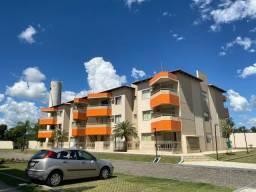 Oportunidade !!Apartamento Mobiliado náutico flat