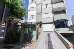 Título do anúncio: Apartamento Ed. Dom Camilo com 3 dormitórios à venda, 98 m²