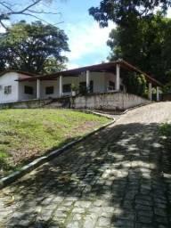 Excelente fazenda com 300 hectáreas Joaquim Gomes