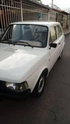 Fiat 147 spazio - 1984
