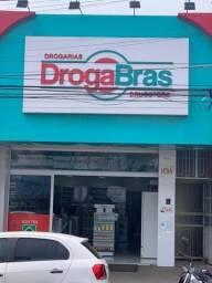 Vende-se farmacia