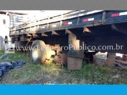 Caminhão M.benz/l1622 2002 uvecg thixy