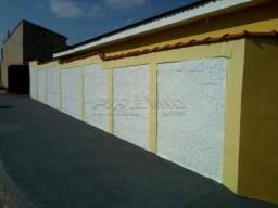Casa para alugar com 2 dormitórios em Cidade nova, Jardinopolis cod:L145820