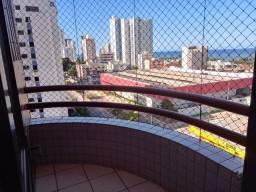 Oportunidade, 2 quartos,56m², piscina, varanda, Gás encanado, Candeias