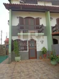 Casa Duplex, 4 Quartos, Piscina, Àrea Gourmet, 200 Mts Lagoa
