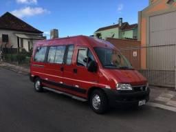 City Tour em Gramado