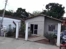 Casa no Tijucal só 80mil