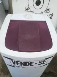 Tanque Aeno Lavetty 10 kg