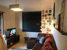 Apartamento 2 dormitórios decorado - Xangri-lá