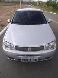 Fiat Palio economy 2010 Completo - 2010