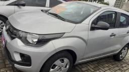 FIAT  MOBI 1.0 EVO FLEX LIKE. MANUAL 2019 - 2019