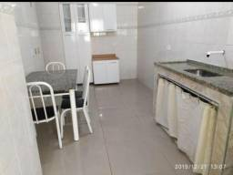 D-Apartamento na Ocian Praia Grande, 2 Dormitórios, Lazer, próximo a Praia