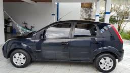 Ford Fiesta Hatch 09/09 1.0 motor Completo por R$ 17 mil - 2009