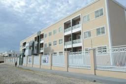 Apartamento próximo ao Shopping Eusébio Mall Primeira locação