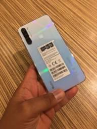 Xiaomi Redmi Note 8 64gb Novo! Lacrado!