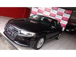 Audi A3 Sedan 1.4 Tb Fsi Flex Tiptronic 4p - 2016