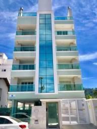 Vendo Apartamento Novo Praia de Palmas SC