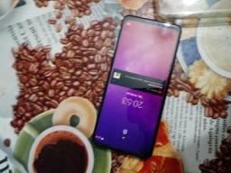 Motorola one vision de