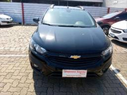 Chevrolet Onix 1.4 Mpfi Activ 8v - 2019