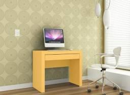 Escrivaninha E Mesa Para Computador