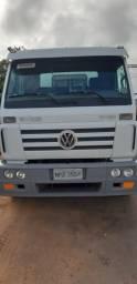 Vende se caminhão munk - 2011