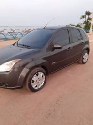 FORD FIESTA CLASS ANO 2010