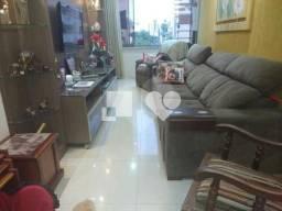 Apartamento à venda com 2 dormitórios em Menino deus, Porto alegre cod:28-IM432215