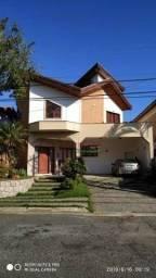 Sobrado com 4 dormitórios à venda, 289 m² por R$ 1.800.000,00 - Jardim das Colinas - São J