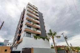 Apartamento à venda com 2 dormitórios em América, Joinville cod:145773L
