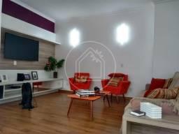Apartamento à venda com 3 dormitórios em Copacabana, Rio de janeiro cod:808122