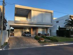 Casa de condomínio à venda com 4 dormitórios em Centro, Capão da canoa cod:10421