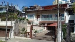 Casa à venda com 4 dormitórios em Boa vista, Porto alegre cod:28-IM437226
