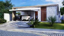 Linda Casa em Condomínio Cidadelle Financia