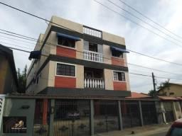 Excelente Apartamento, Pronto para Morar Centro, São Pedro da Aldeia - RJ
