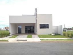 Casa - Condomínio Primor das Torres - pronta